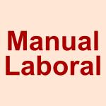 Manual Laboral 2018