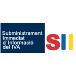 SUBMINISTRAMENT IMMEDIAT D'INFORMACIÓ (SII)