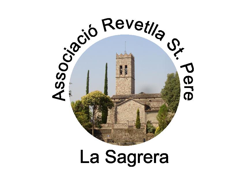 Festa de Sant Pere 2017
