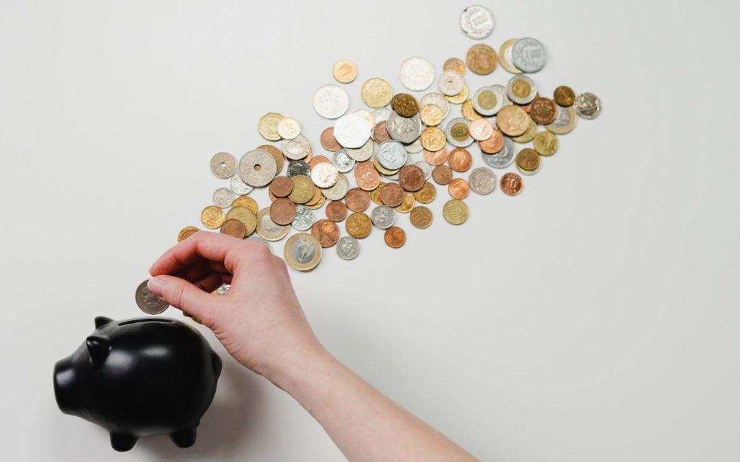 Aprovat un nou ajornament dels deutes tributaris sense interessos