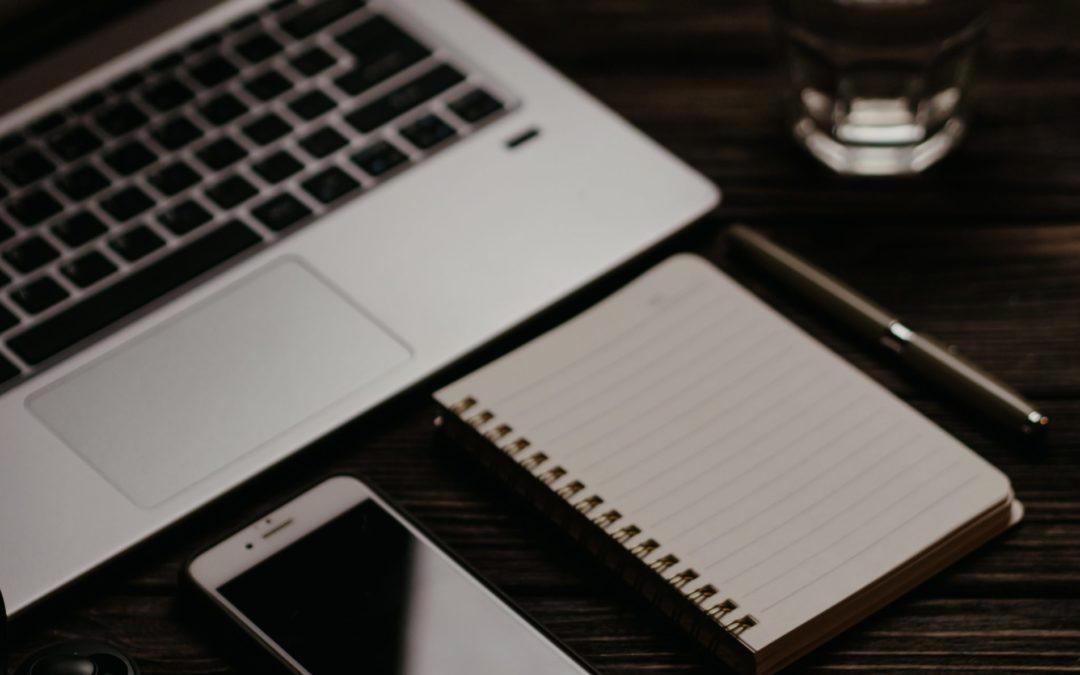 Ajuts directes a autònoms i pimes: terminis, requisits i quan es poden sol·licitar